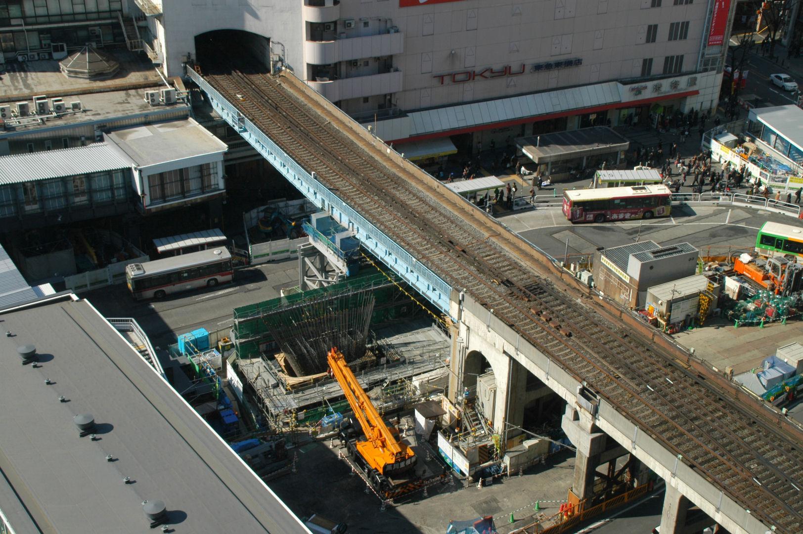 shibuya32113020020.jpg