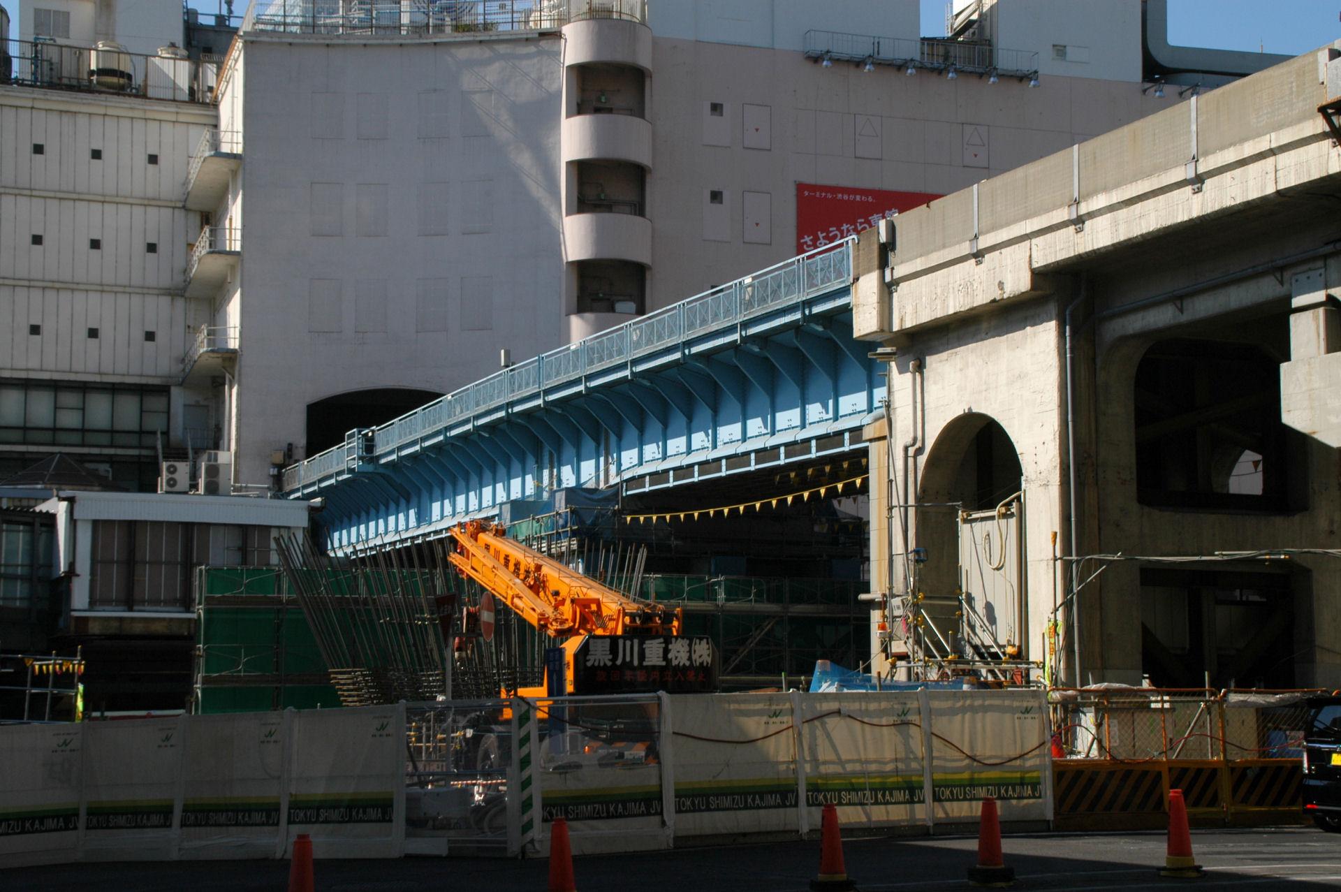 shibuya32113020033.jpg