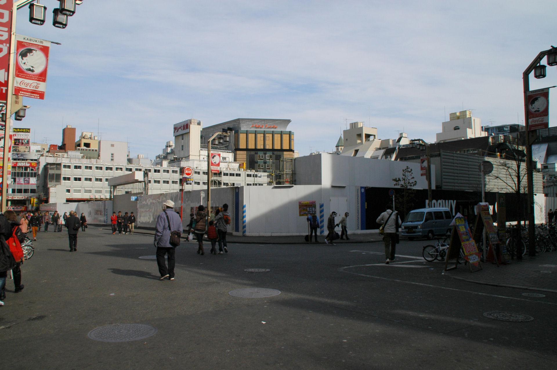 shintoho13010024.jpg