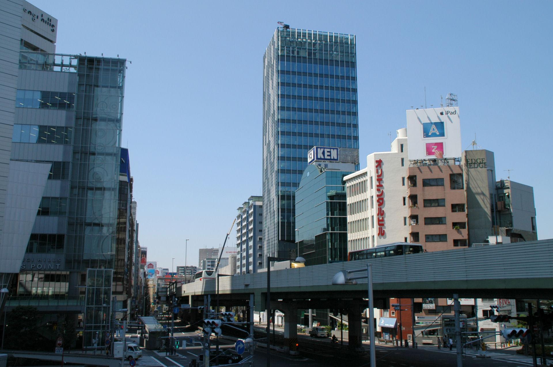 tvasahi13040006.jpg