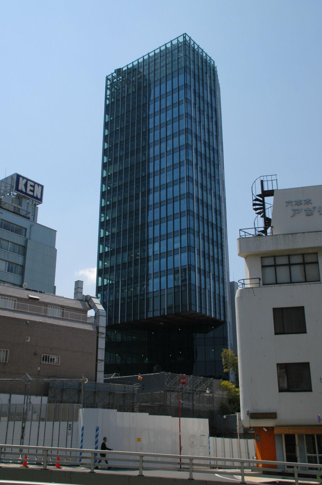 tvasahi13040019.jpg