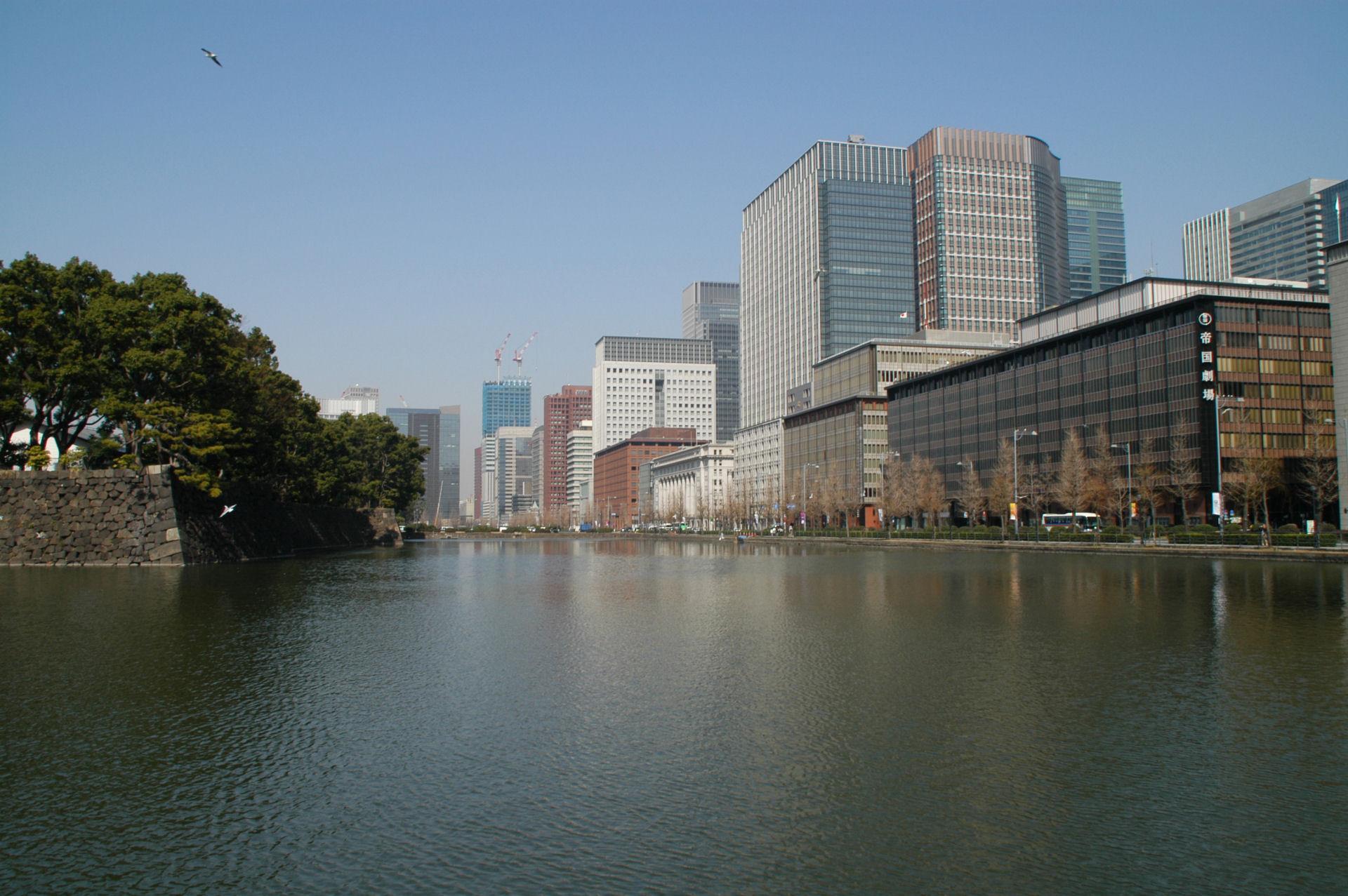 yomi13030125.jpg
