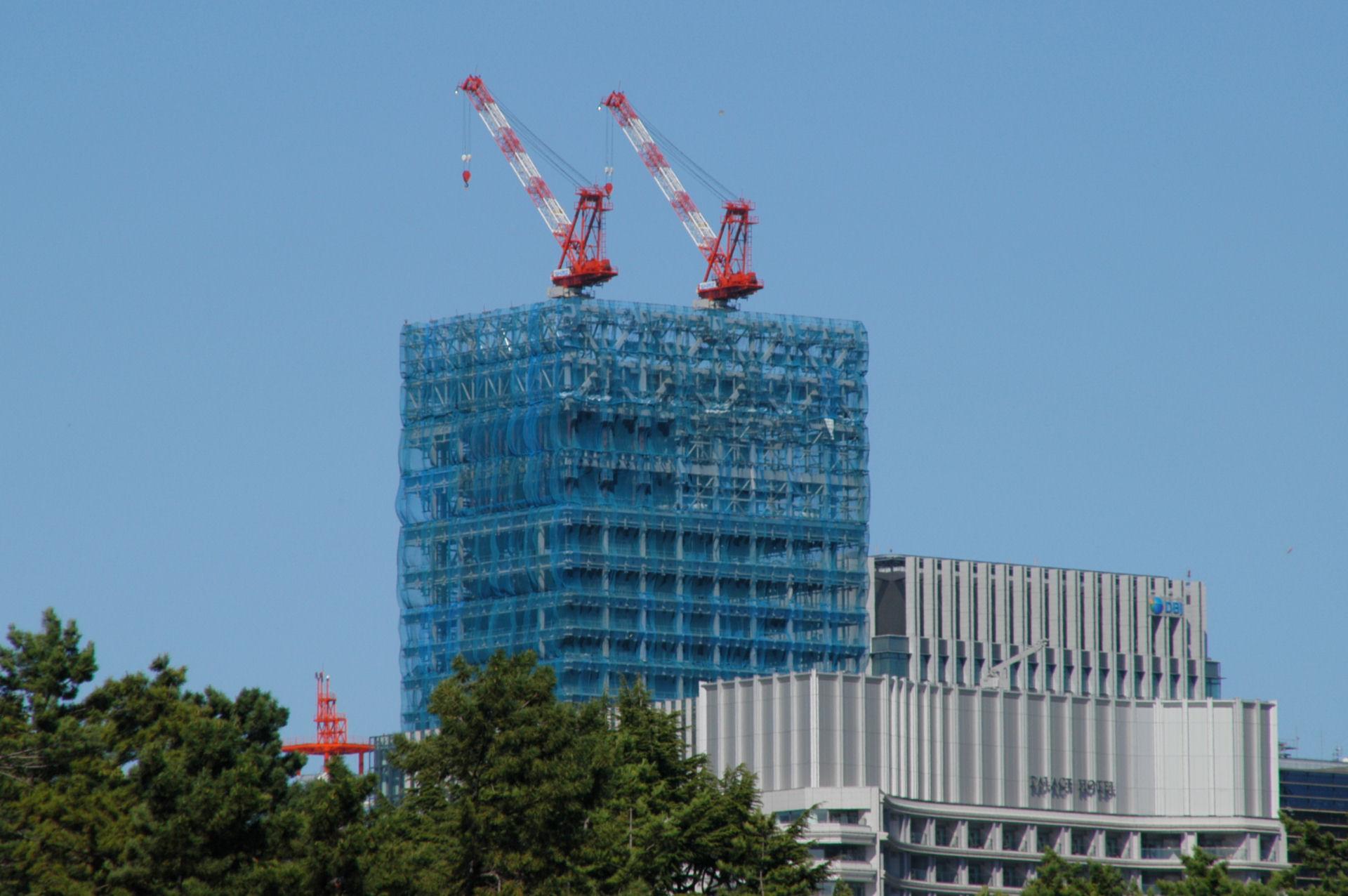 yomiuri13040159.jpg