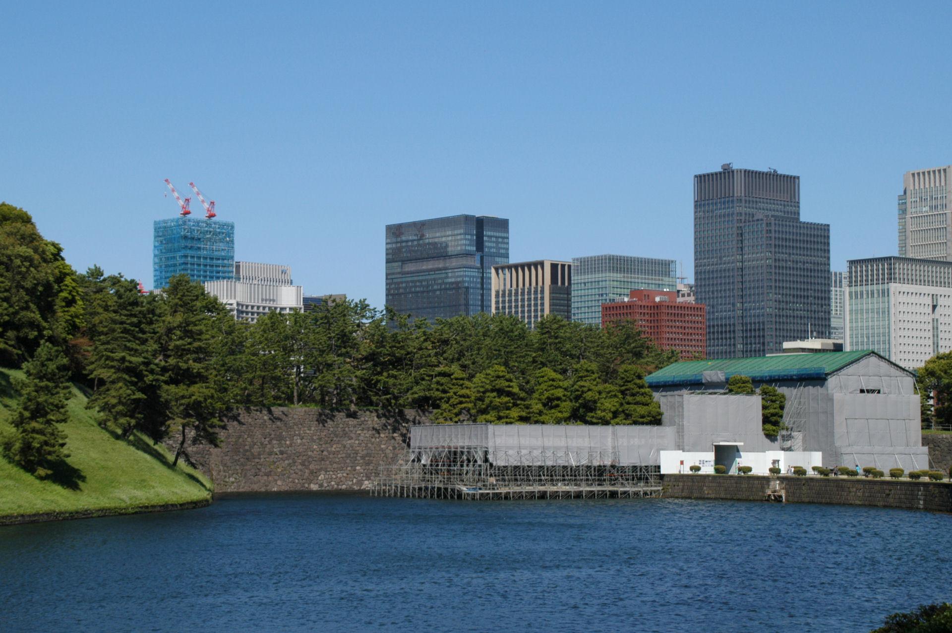 yomiuri13040160.jpg