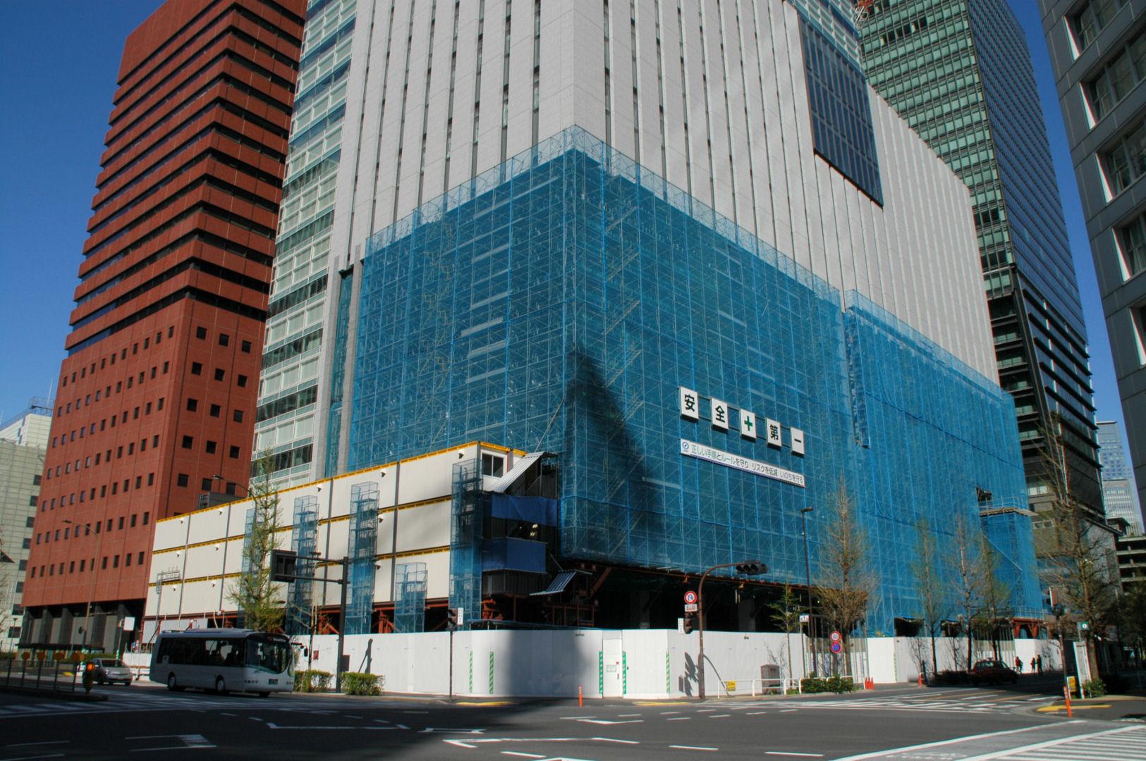 yomiuri13040185.jpg