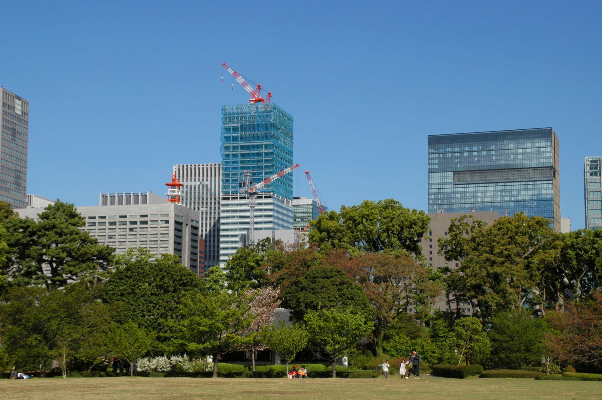 yomiuri13040198.jpg