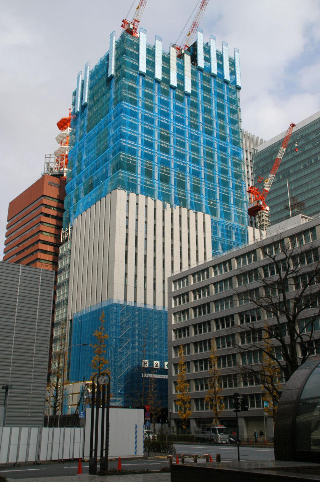 yomiuri240084.jpg