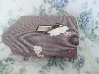 Sewing box2