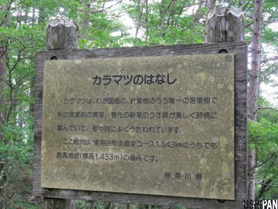 蛭ヶ岳06