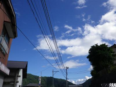 蛭ヶ岳01