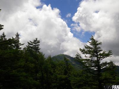 蛭ヶ岳08