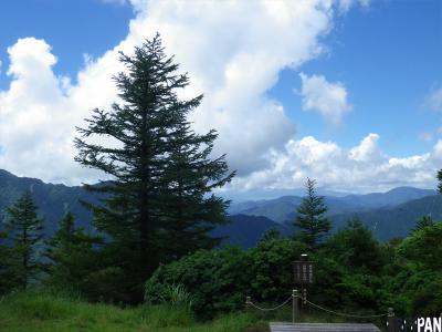 蛭ヶ岳07