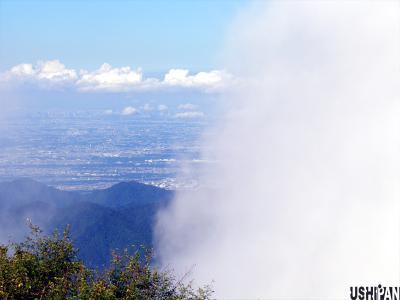 丹沢山塔ノ岳06