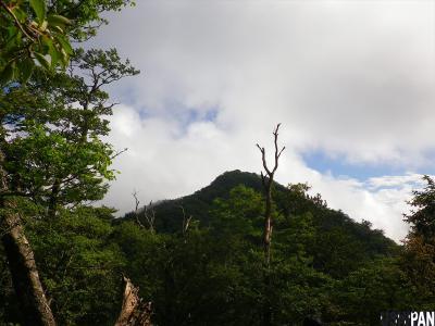 丹沢山塔ノ岳03