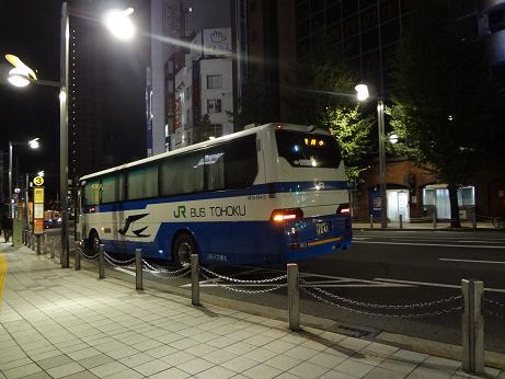 DSC08220新宿