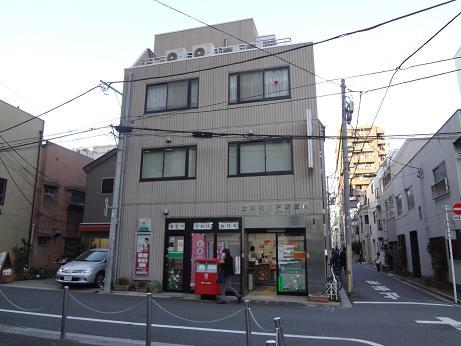 DSC08255花川戸