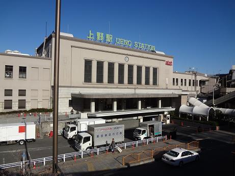 DSC08262上野