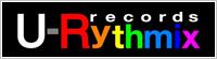 U-Rythmix.png