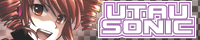 banner_s.png
