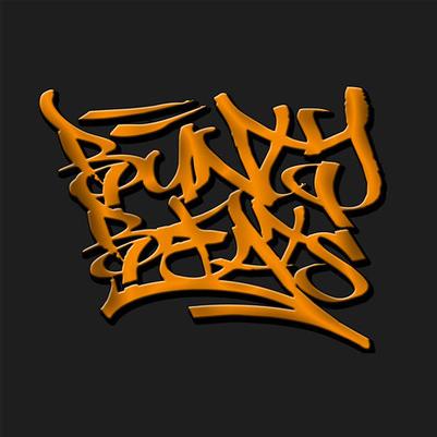 Exile - Time Has Come (Bunty Beats Remix) Ft. Slum Village