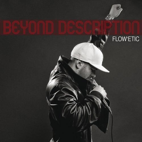Flowetic - Beyond Description