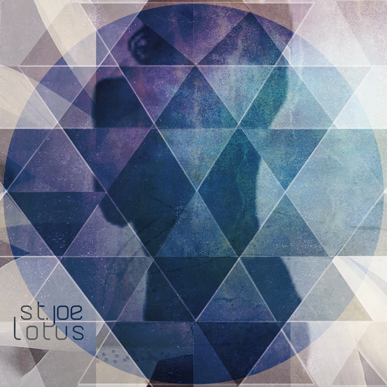 St. Joe Louis & Flying Lotus - St. Joe Lotus (2012)
