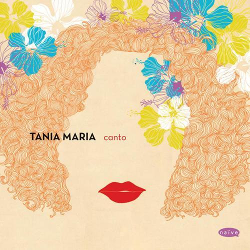 Tania Maria Canto