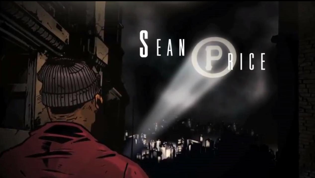 Sean Price - STFU Part 2 [Video]