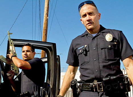 00 End Of Watch3