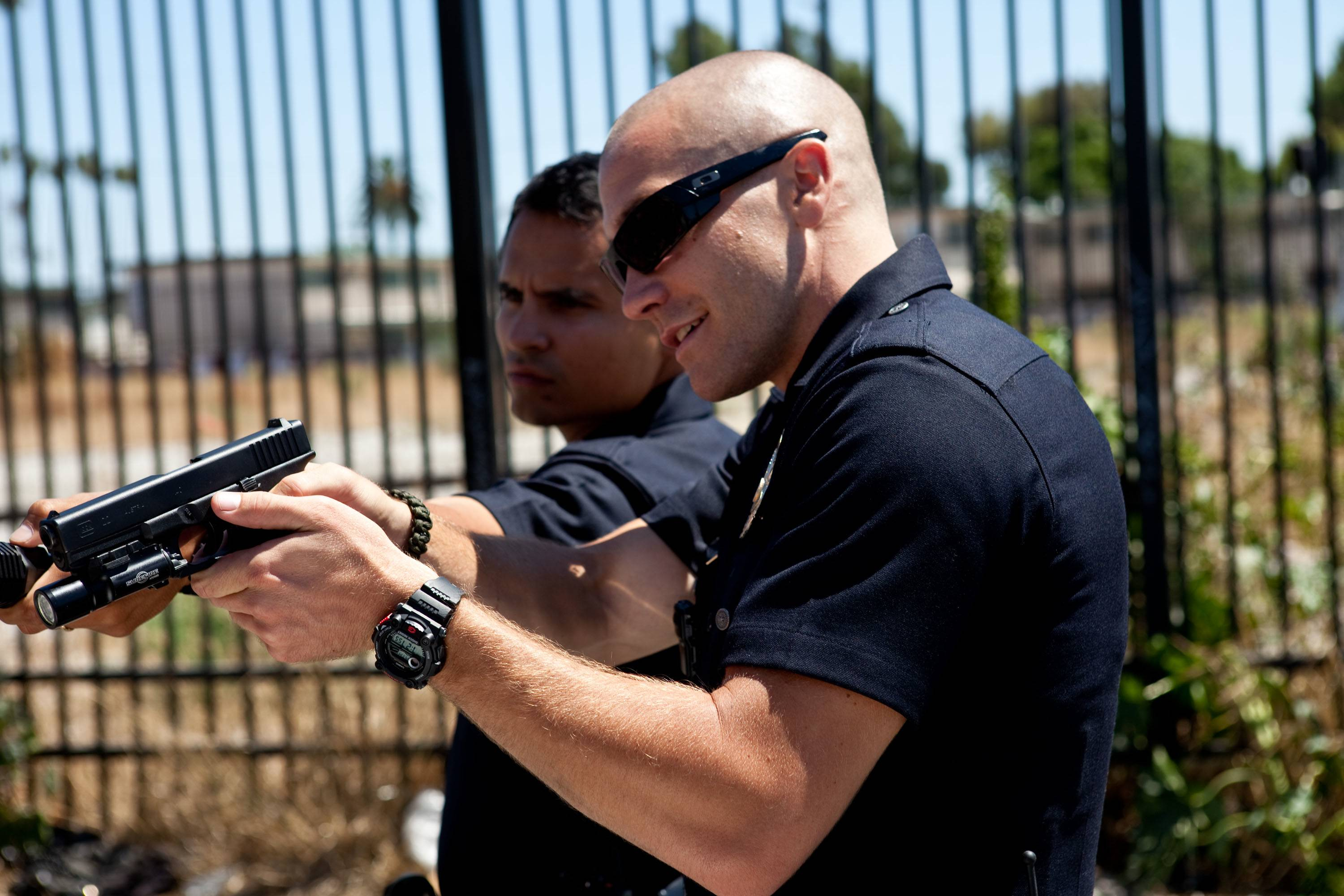 End Of Watch3