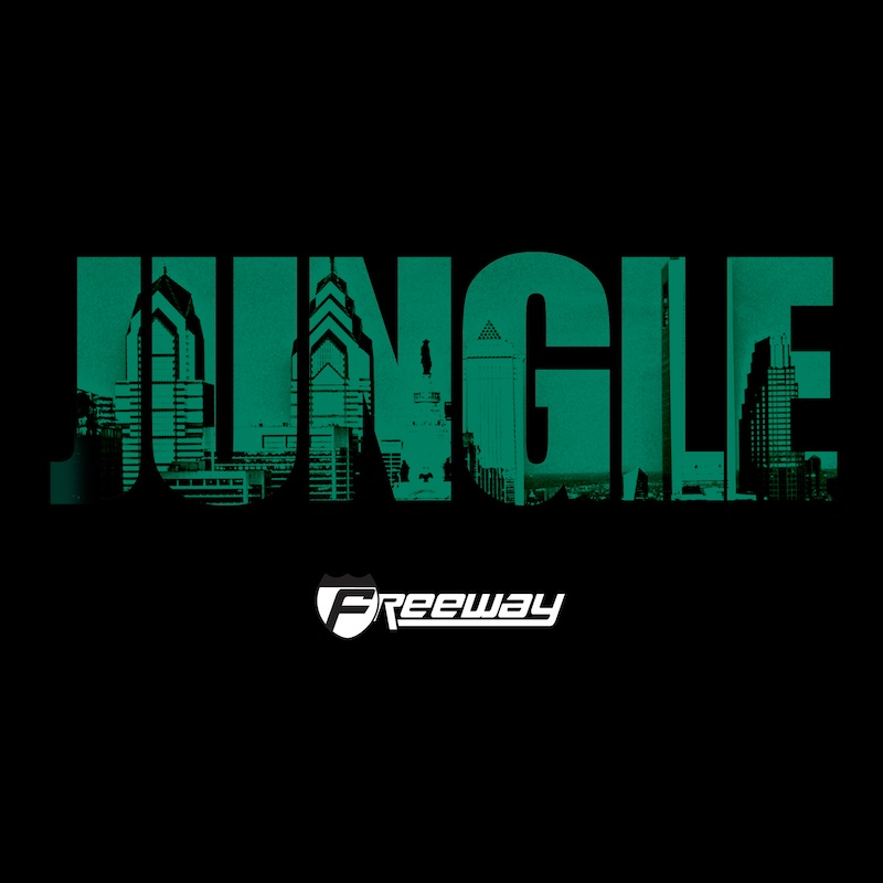 Freeway – Jungle
