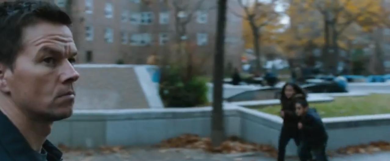 Broken City Trailer3