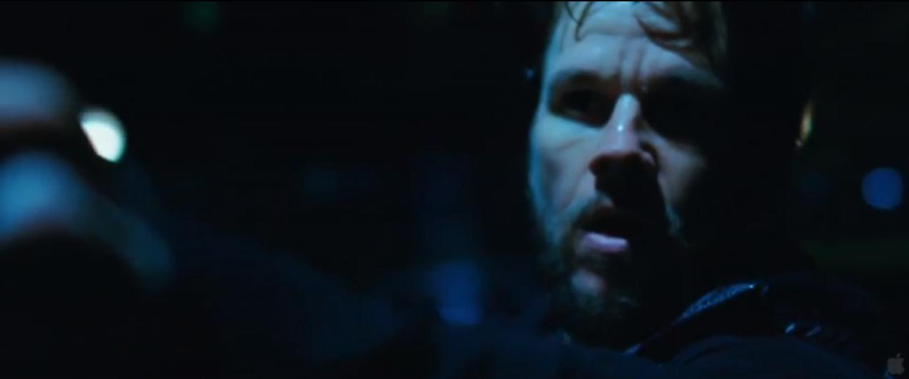 Broken City Trailer1
