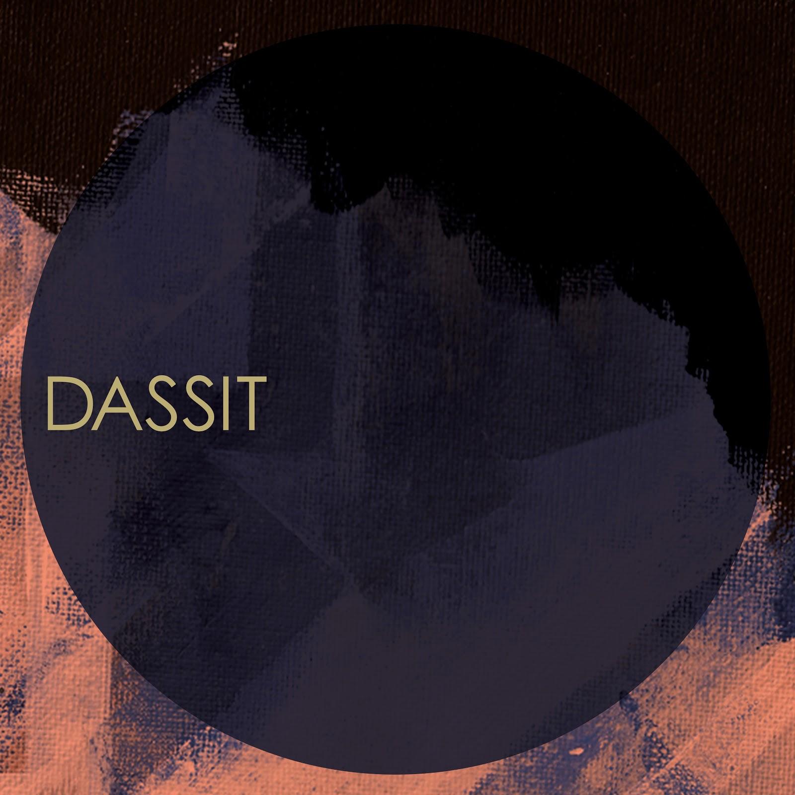 Dassit - Dassit (2012)