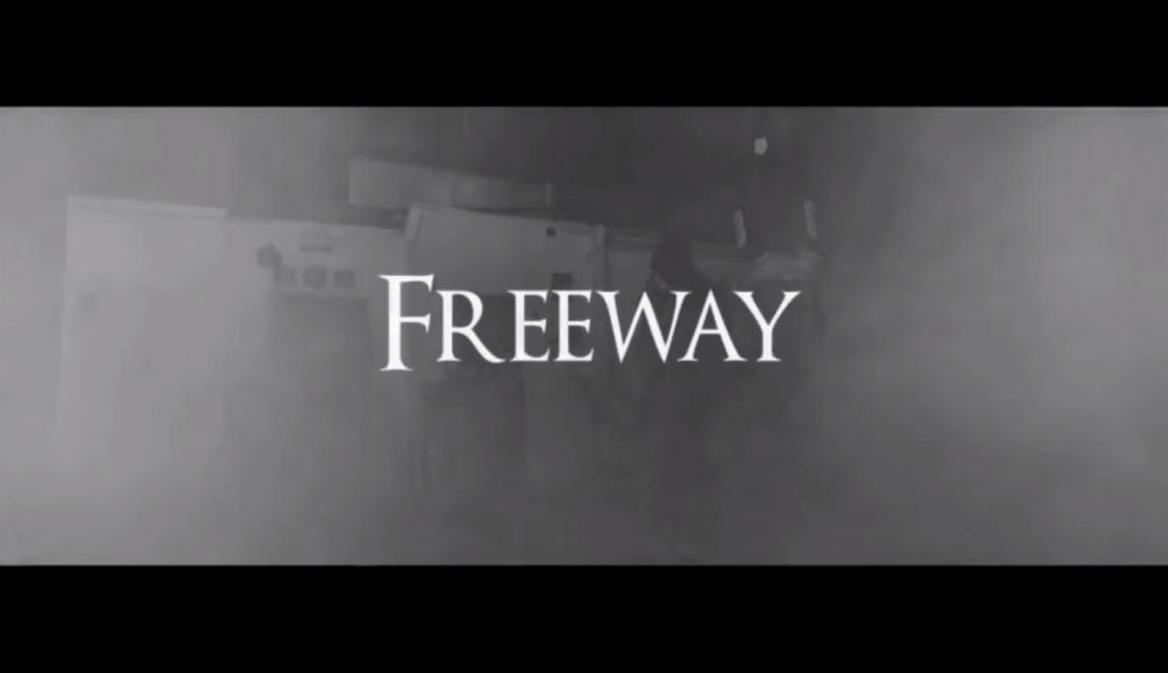 Freeway - Sweet Temptations (feat. Nikki Jean)