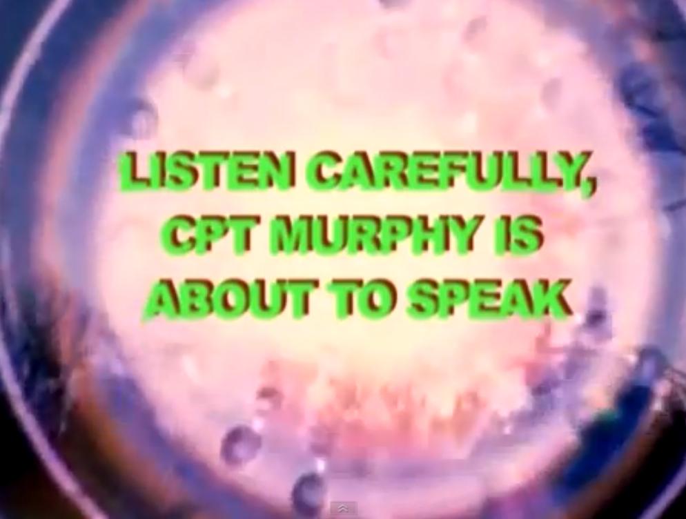 Captain Murphy - Duality [Mixtape]2