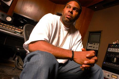 CL Smooth