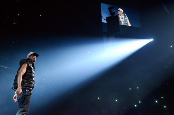 Jay-Z1.jpg