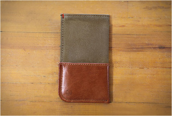 dodocase-iphone-wallet-2.jpg