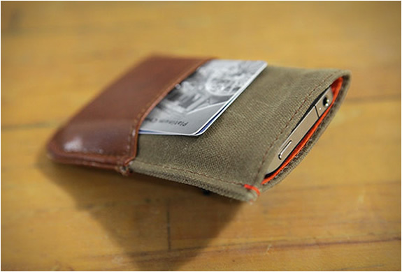 dodocase-iphone-wallet-4.jpg