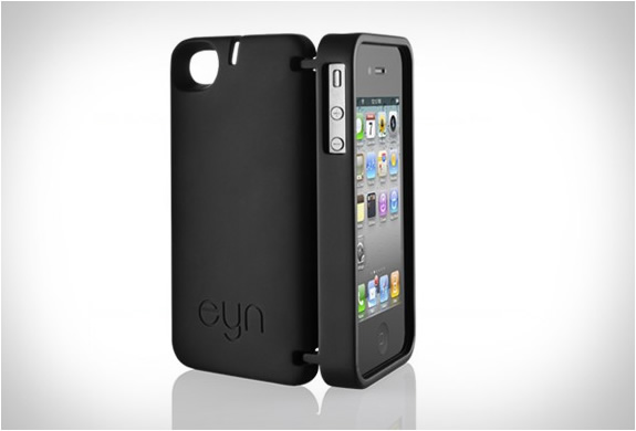 eyn-iphone-case-3.jpg