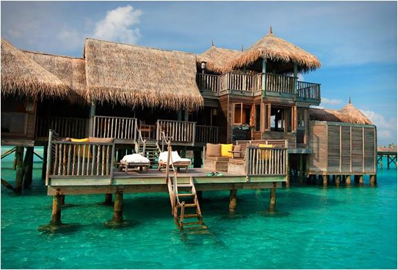 gili-lankanfushi-maldives-2.jpg