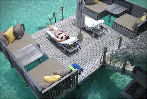 gili-lankanfushi-maldives-4.jpg