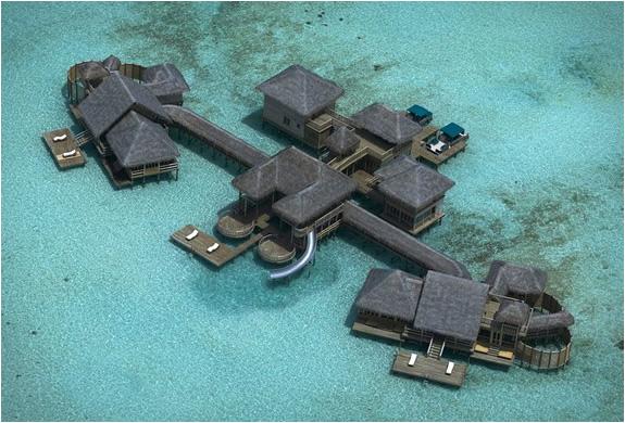 gili-lankanfushi-maldives-5.jpg