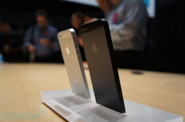 iPhone520120912.jpg