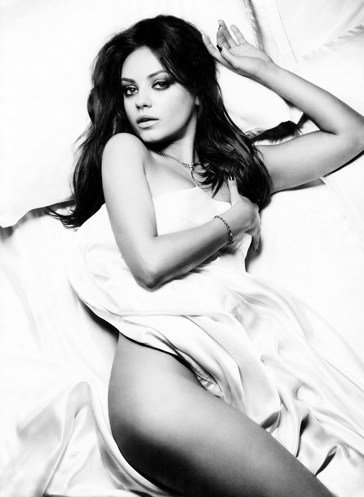Mila Kunis20121014
