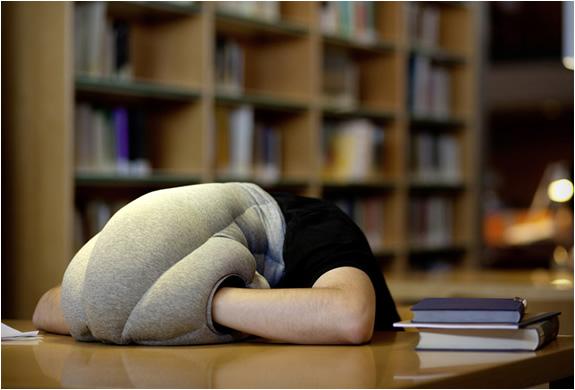 ostrich-pillow-2.jpg