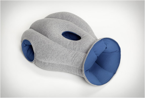 ostrich-pillow-4.jpg