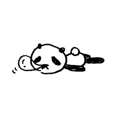 panda-025.jpg