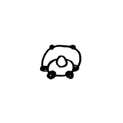 panda-026.jpg